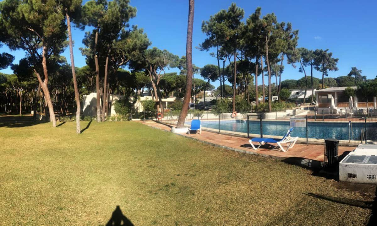 Marbella-Buganvilla-Caravans-in-the-sun-11