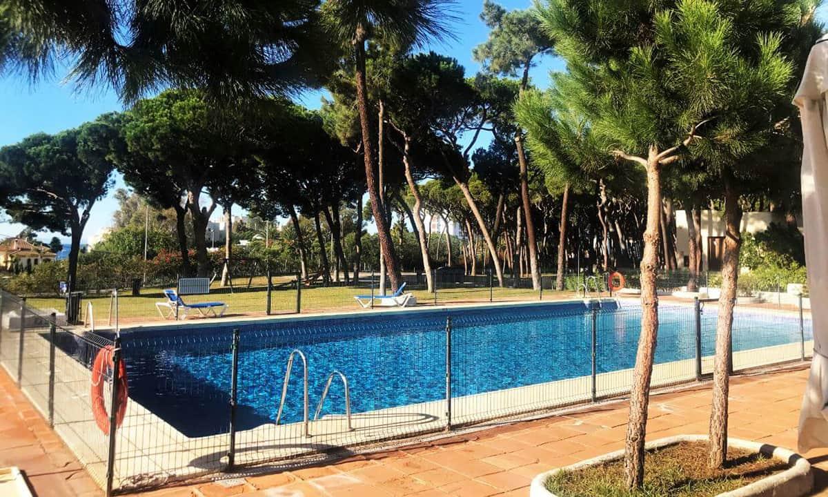 Marbella-Buganvilla-Caravans-in-the-sun-15