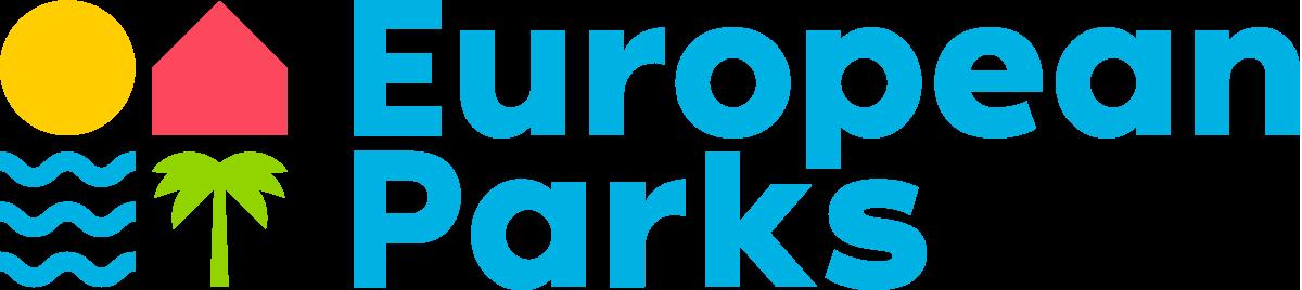 Logo European Parks