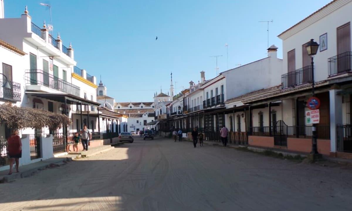El-Rocio-New-73
