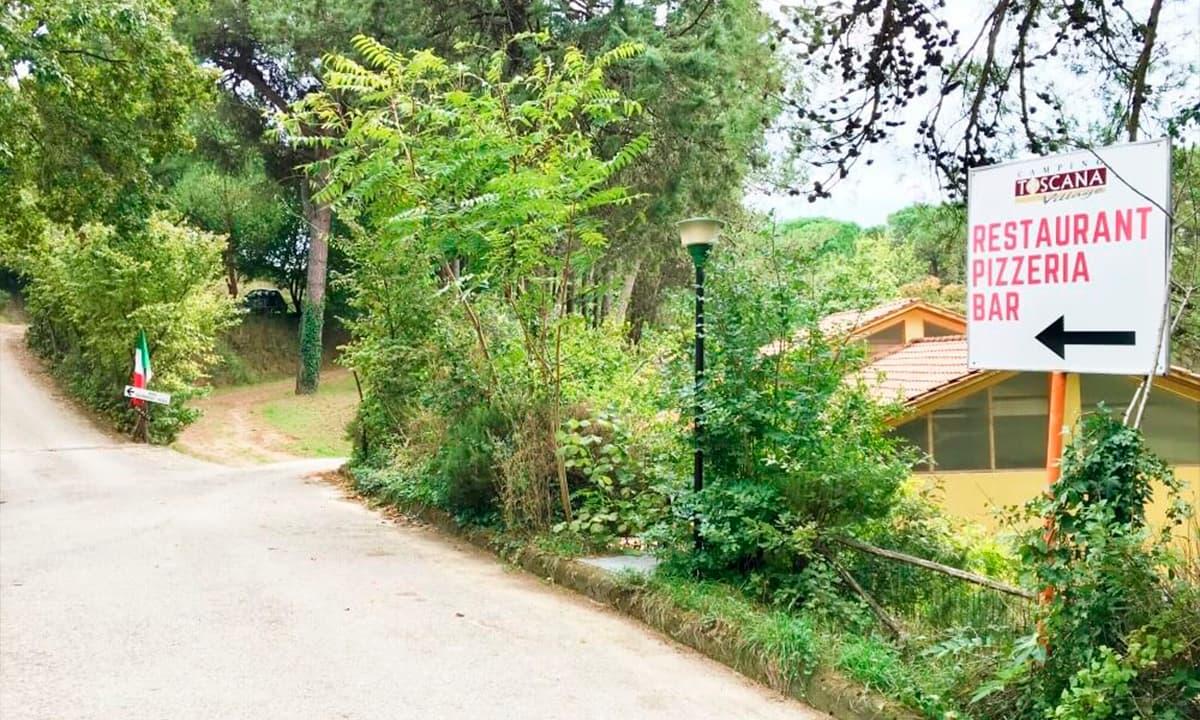Flight-to-Toscana-Holiday-Village-8