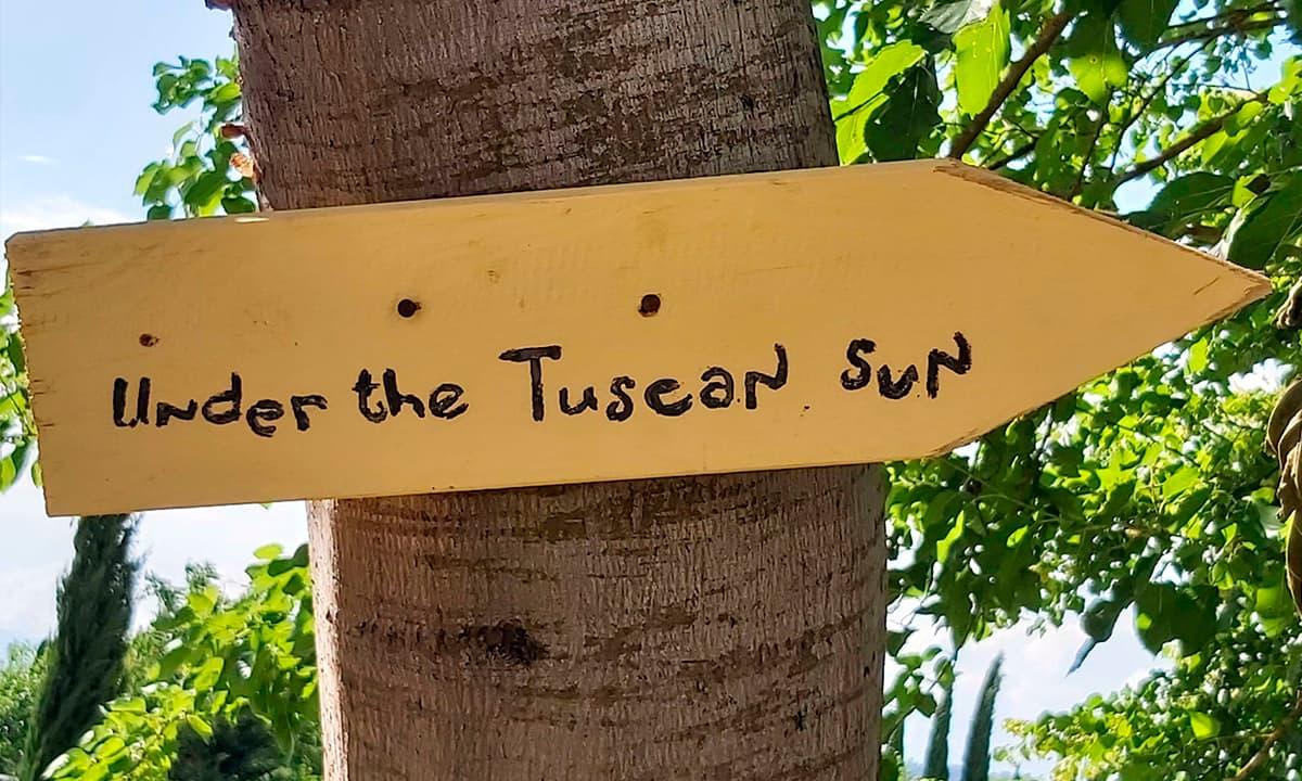New-Toscana-Photos-6-scaled
