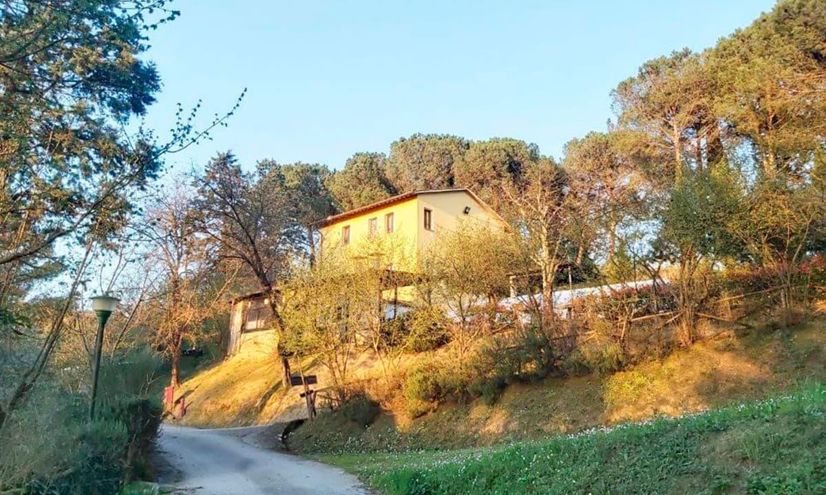 Toscana-Holiday-Village-1