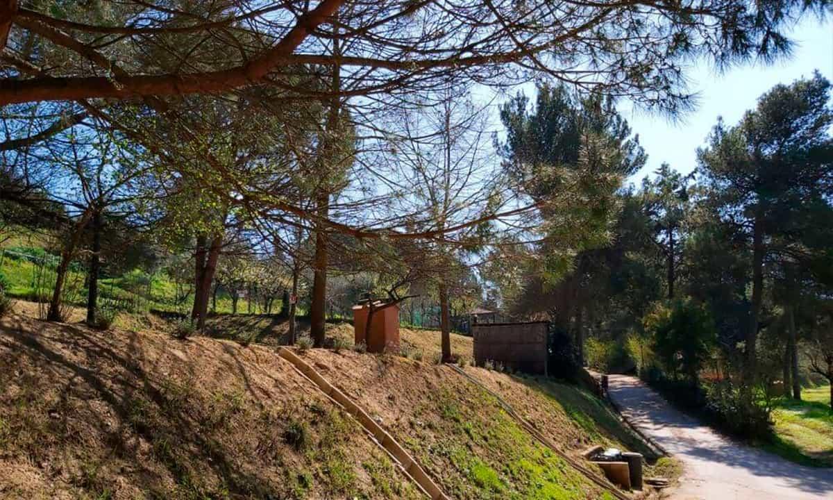 Toscana-Holiday-Village-20