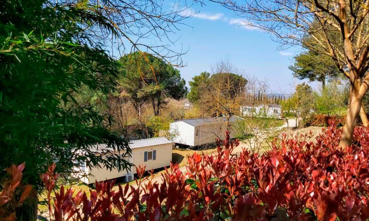 Toscana-Holiday-Village-9