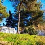 Casa en la Toscana