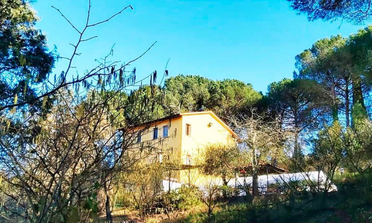 Toscana-Holiday-Village-Tuscany-pisa-1