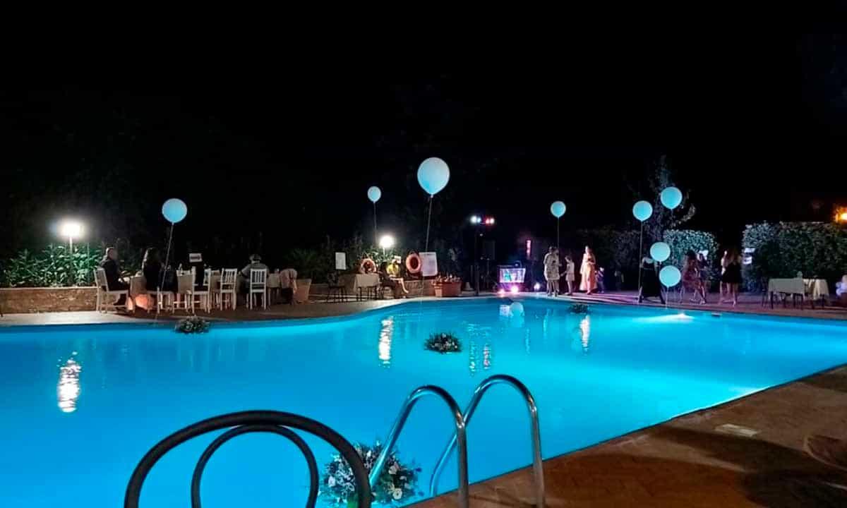 Toscana-Holiday-Village-pool-8