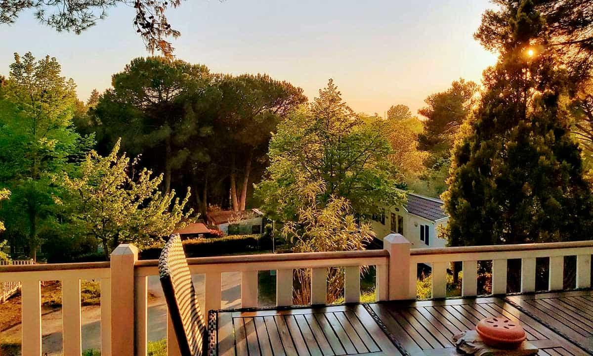 Toscana-photos-july-1-2020