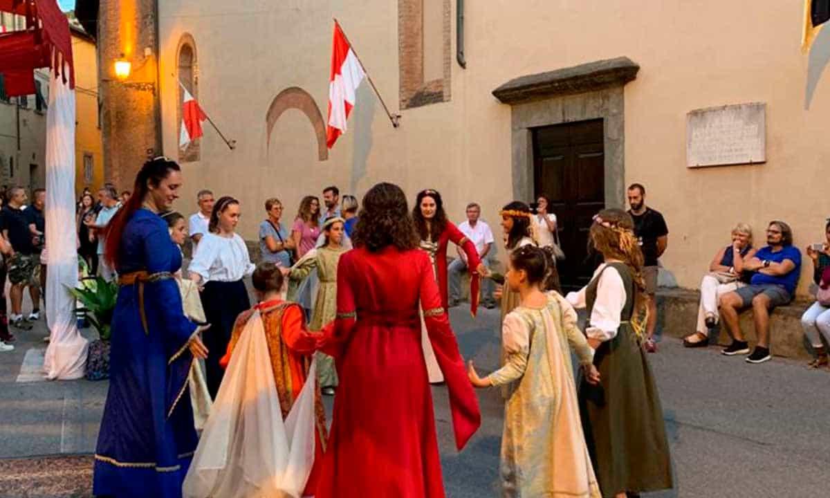 Toscana-photos-july-2-2020