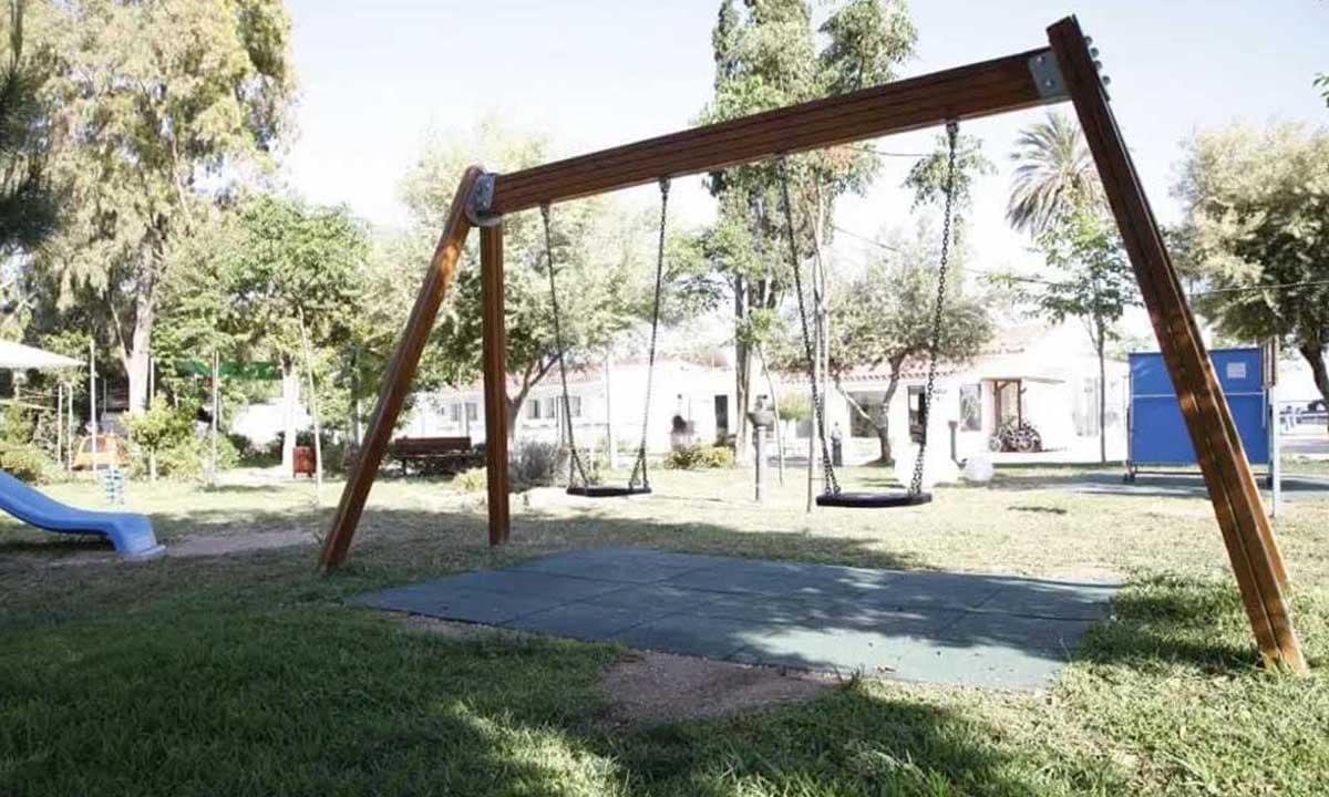 parque-malaga-1