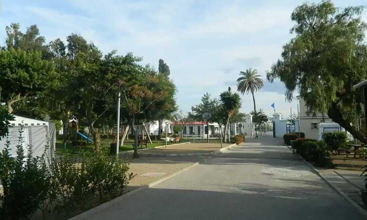 parque-malaga-12
