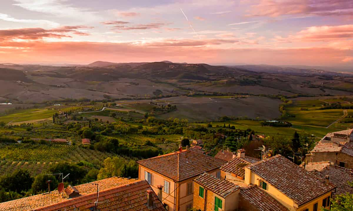 tuscany-featured