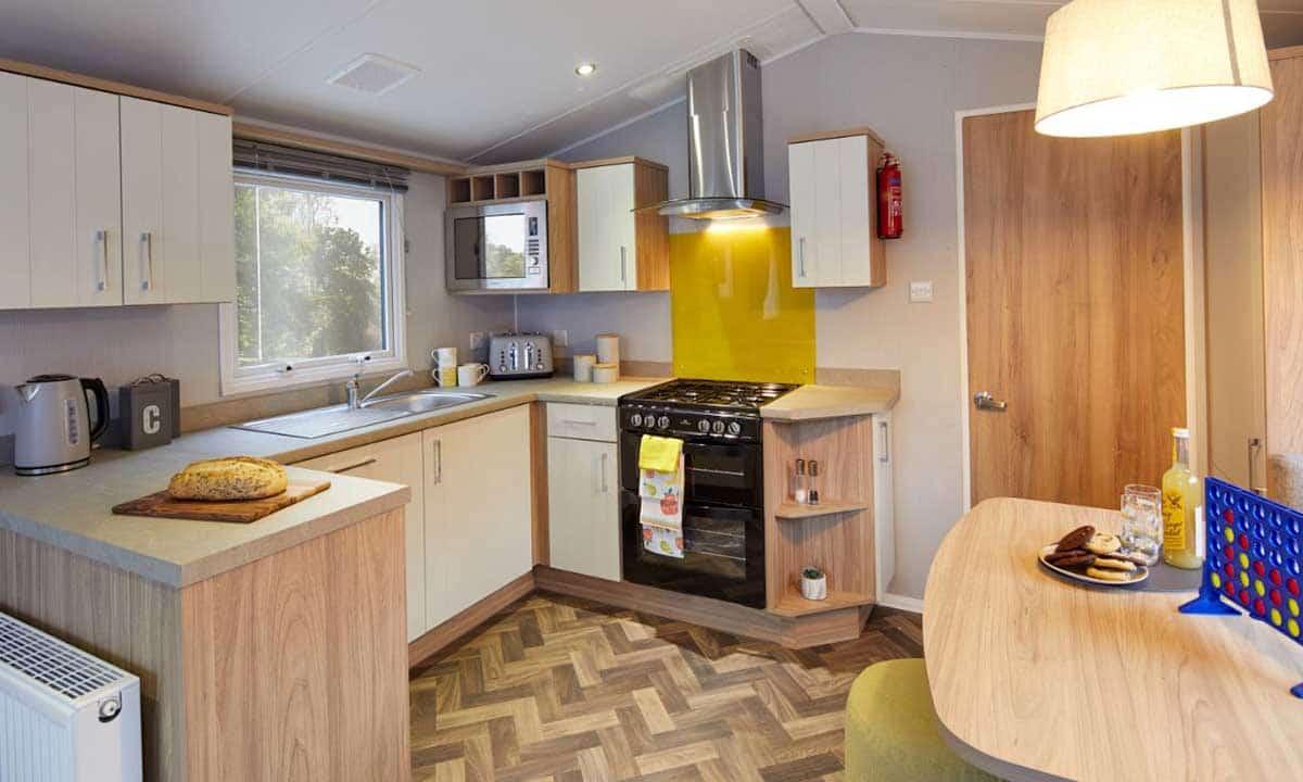 willerby-castleton-2022-9