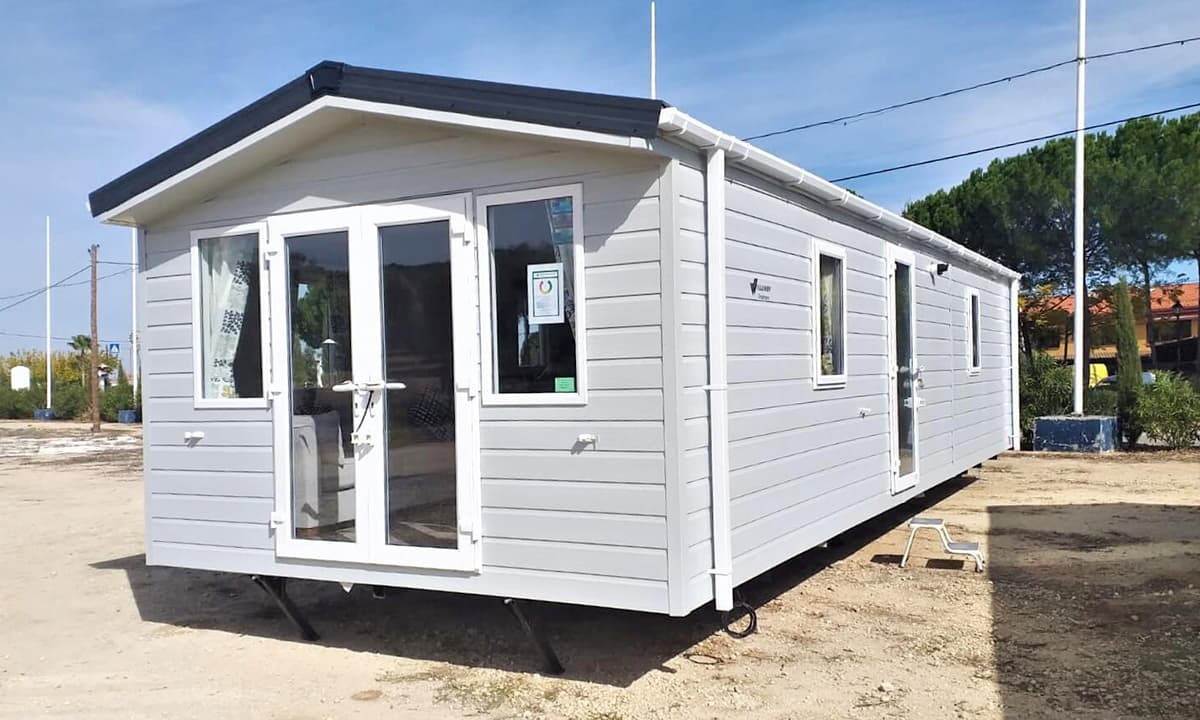 willerby-grasmere-eurpeanparks-1