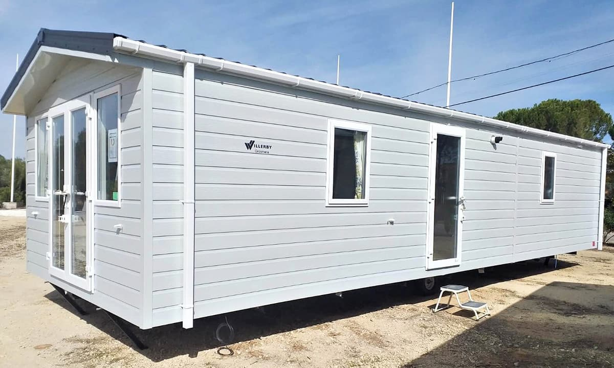 willerby-grasmere-eurpeanparks-2