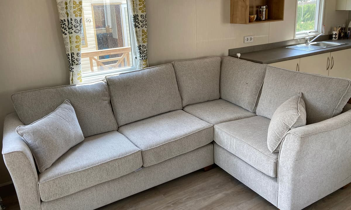 willerby-grasmere-eurpeanparks-3
