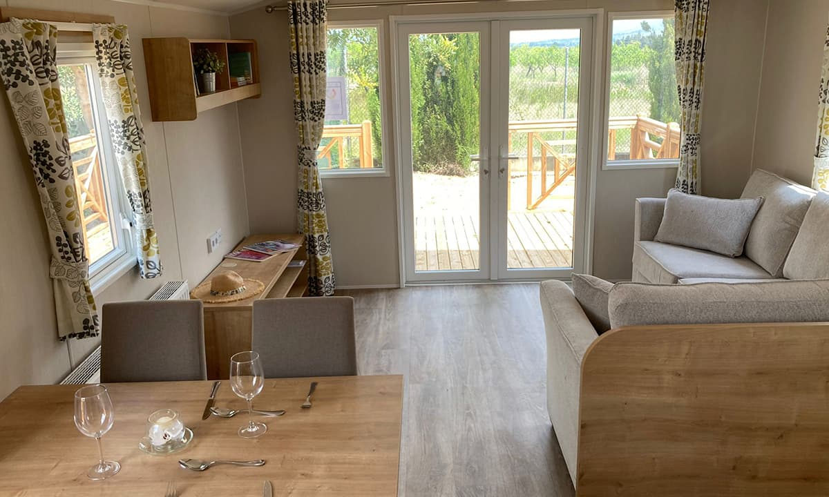 willerby-grasmere-eurpeanparks-4
