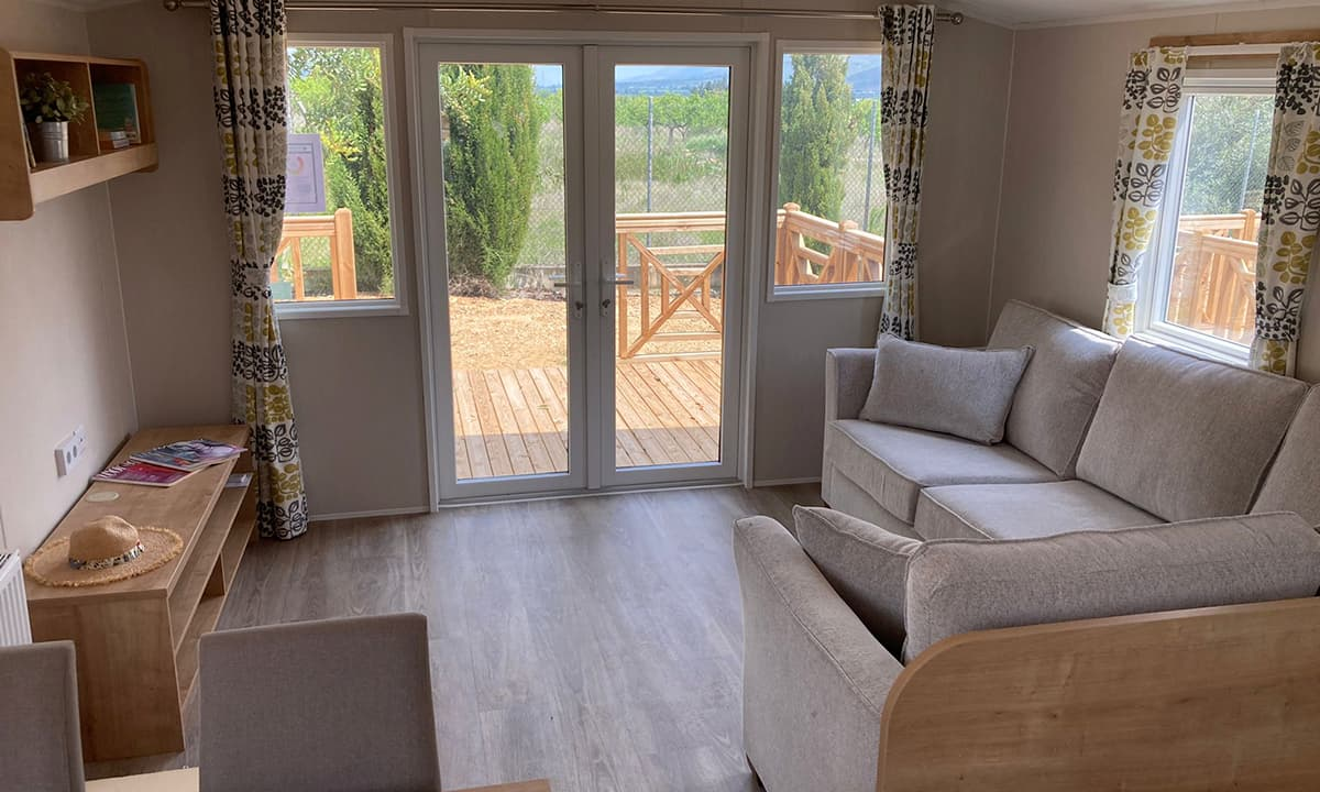 willerby-grasmere-eurpeanparks-5