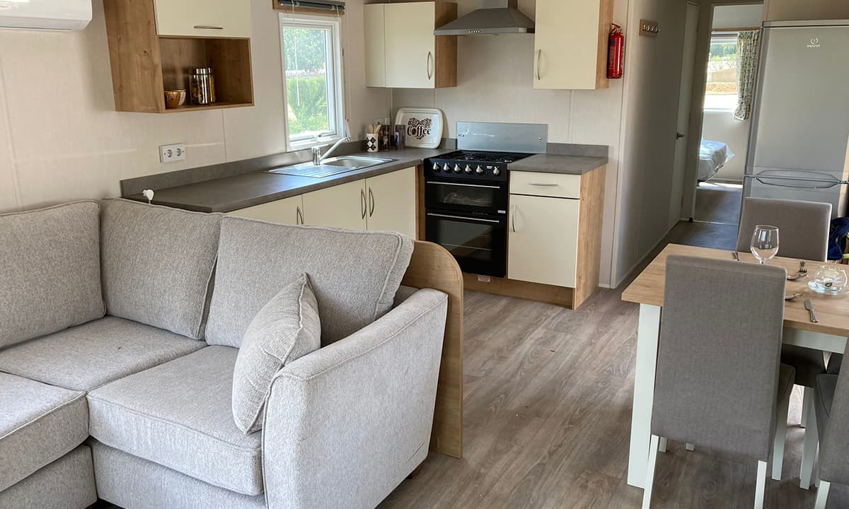 willerby-grasmere-eurpeanparks-6