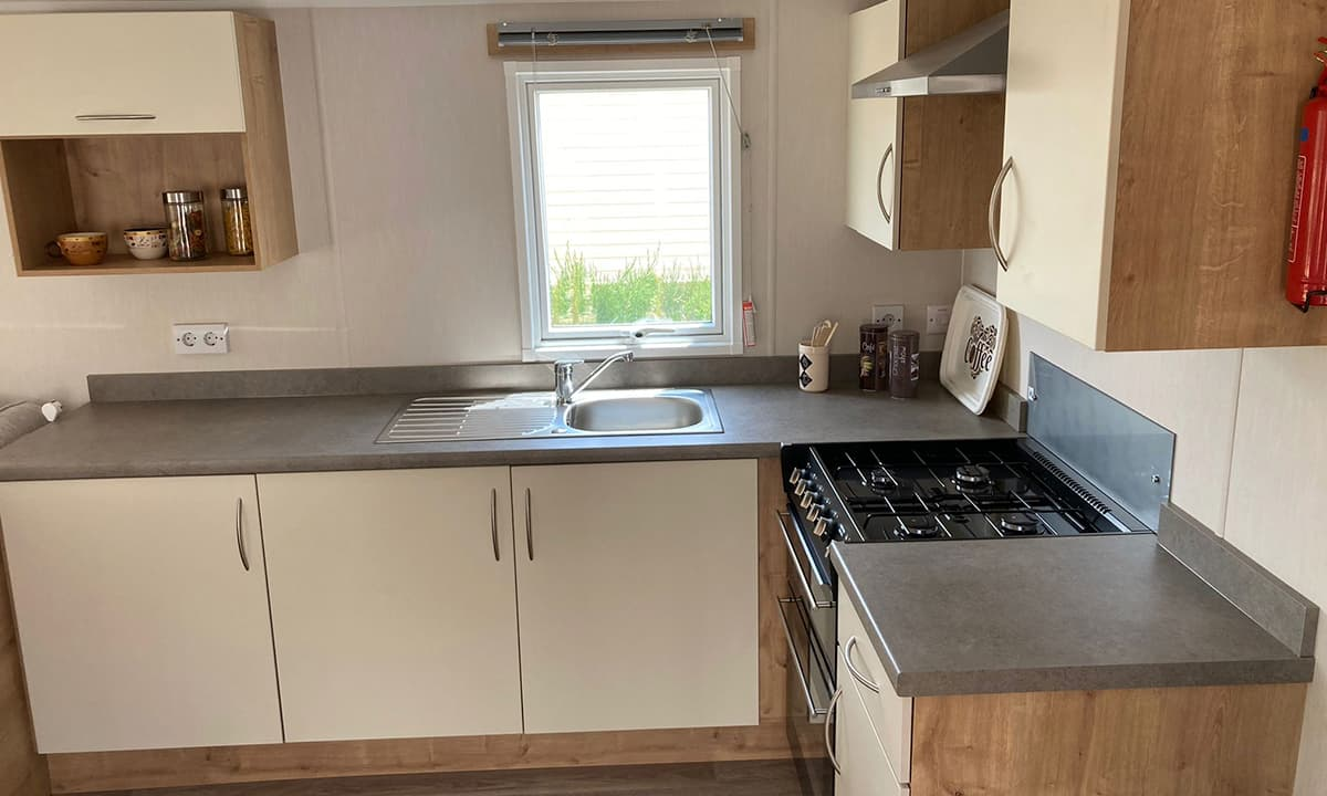 willerby-grasmere-eurpeanparks-7