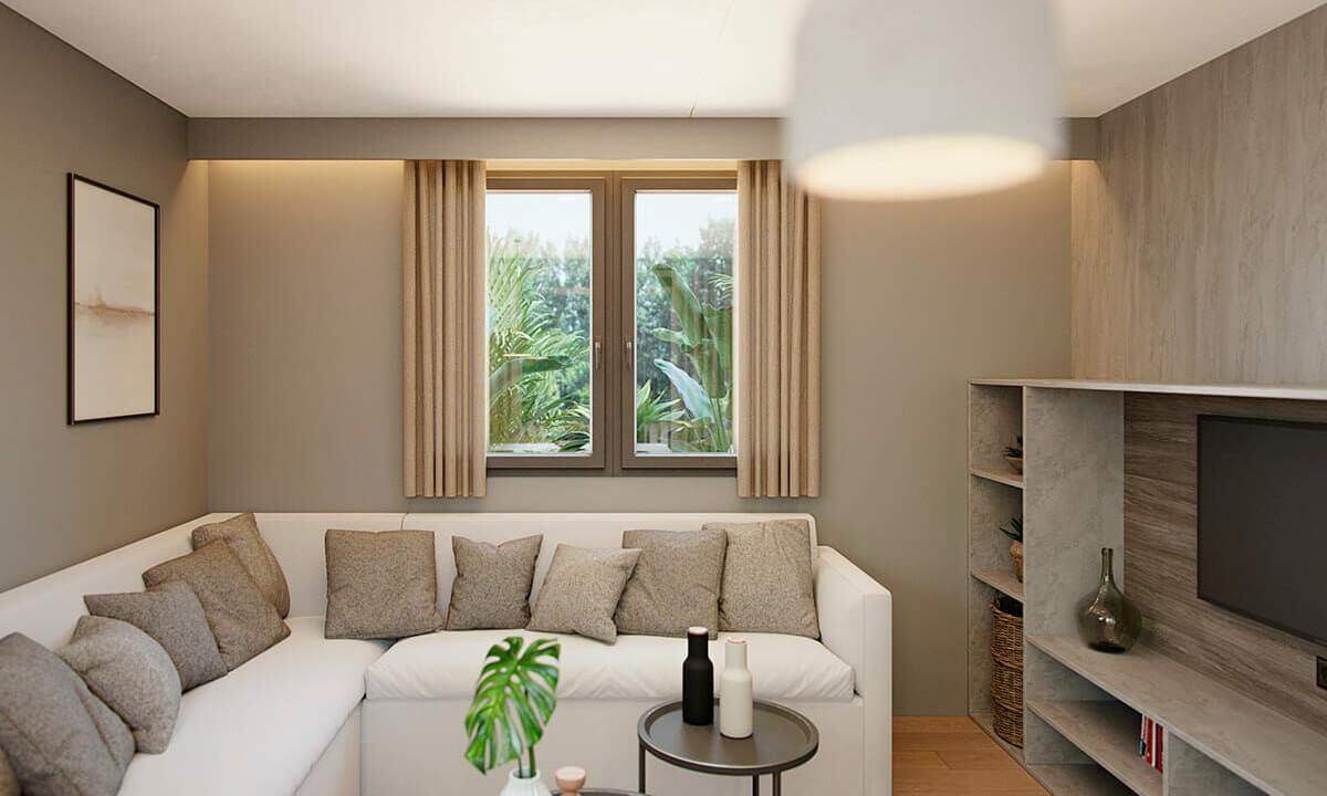 01-Costa-Brava-Lounge-e1628776704661