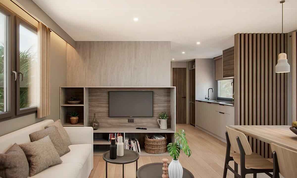 02-Costa-Brava-Lounge-Diner-e1628776665983