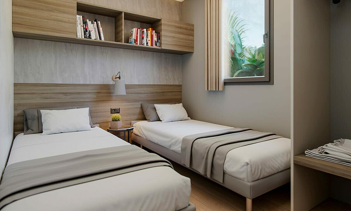 05-Costa-Brava-Second-Bedroom-e1628776619156