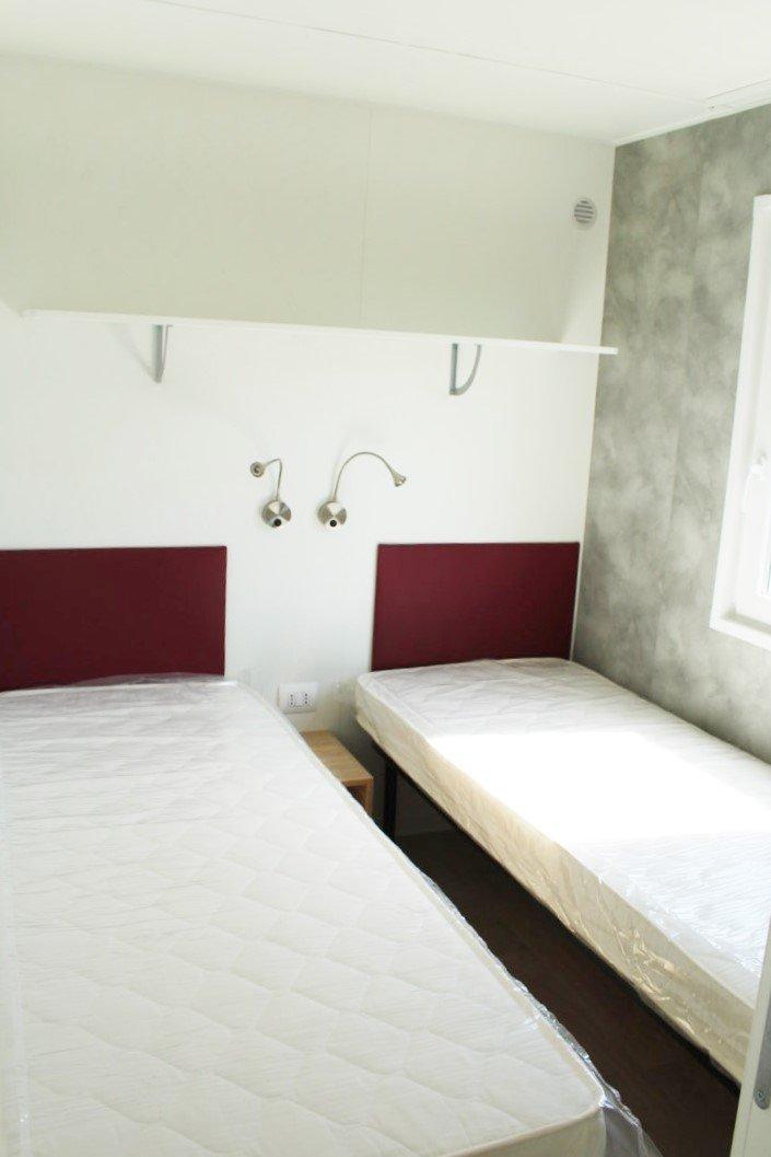 13-Second-bedroom-CR-Abitare-Easy-3-14