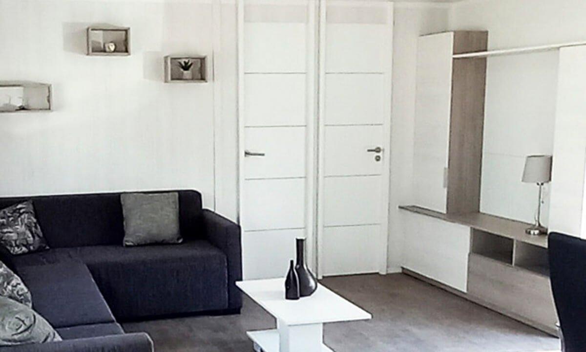 D-Lounge-Diner-e1628777212329