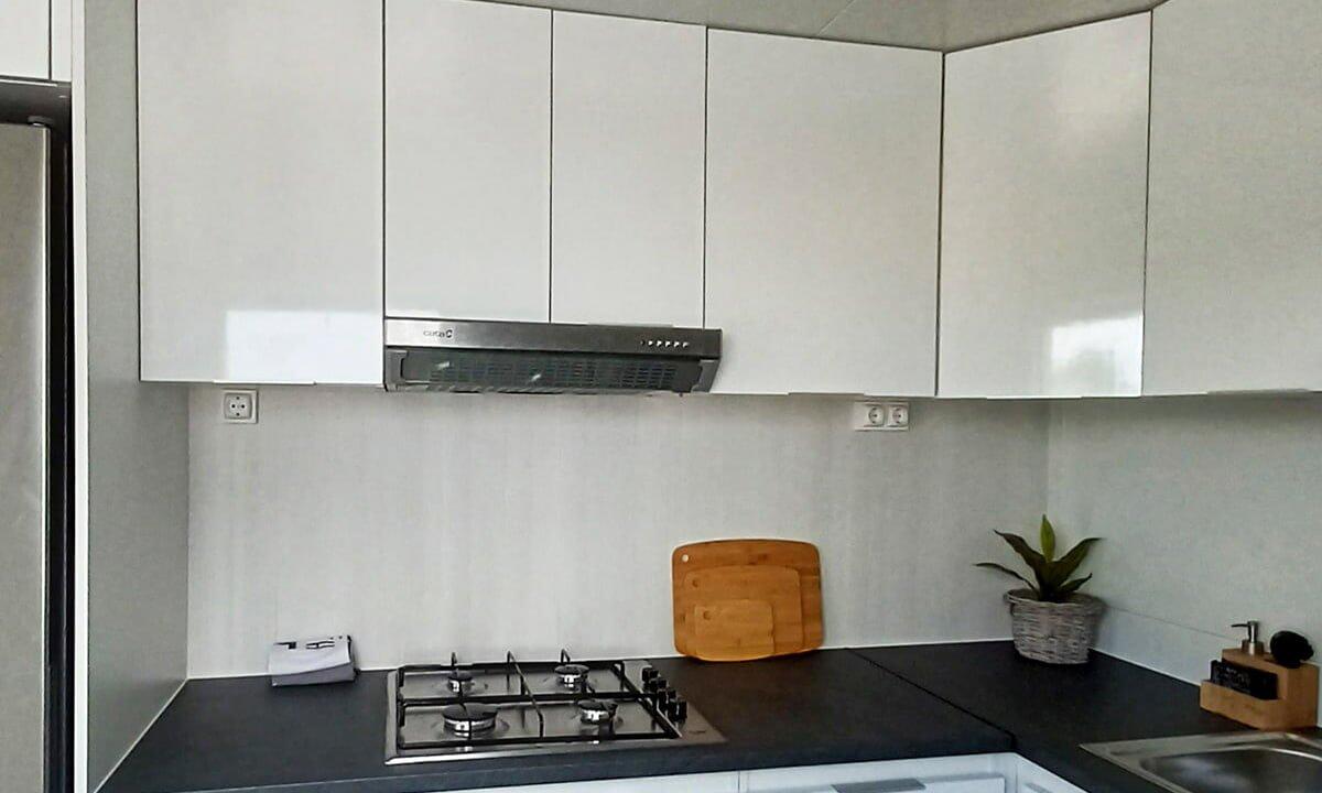 G-Kitchen-e1628777026290