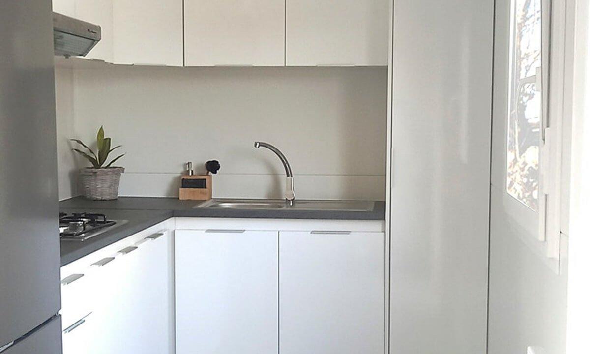 H-Kitchen-e1628777013114