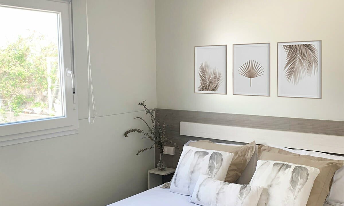 J-Master-bedroom-e1628776980248