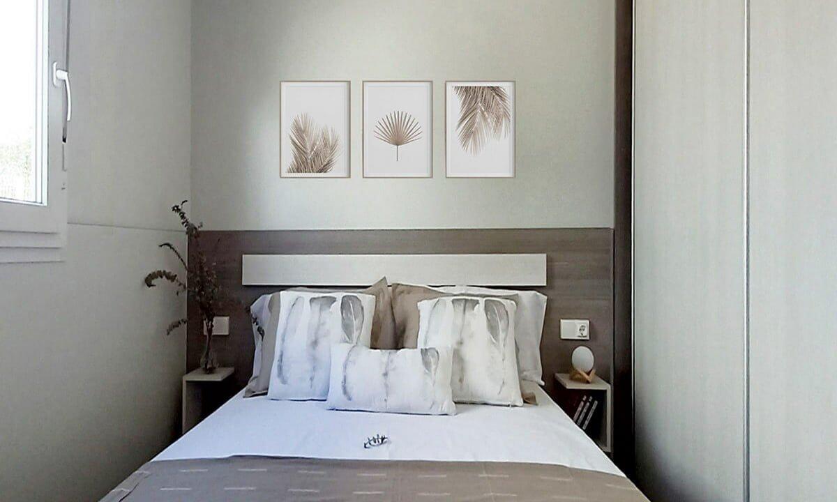 L-Master-Bedroom-e1628776944262