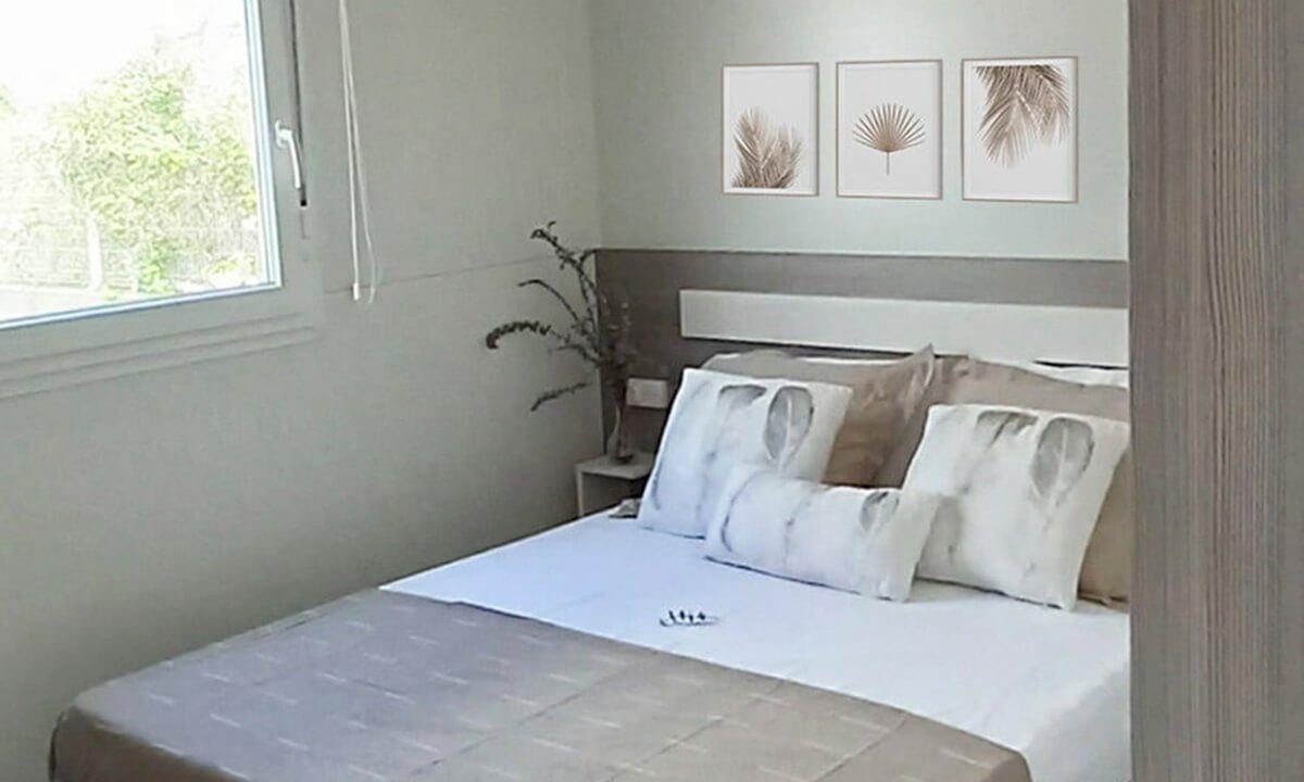 M-Master-Bedroom-e1628776914221