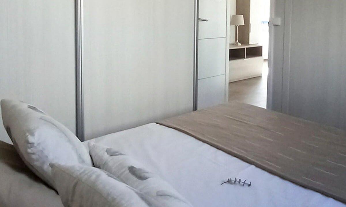 N-Master-Bedroom-e1628776743802