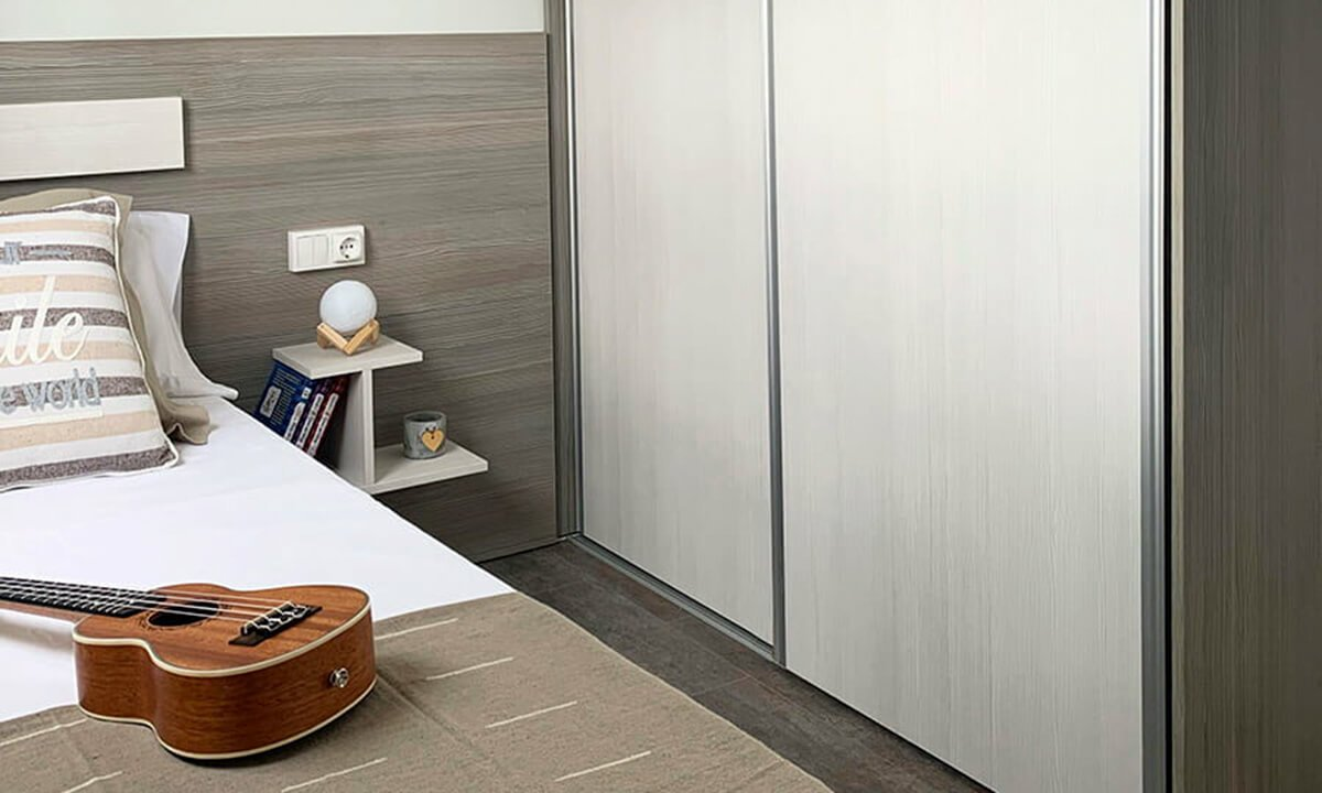 OO-Master-Bedroom-e1628776795557