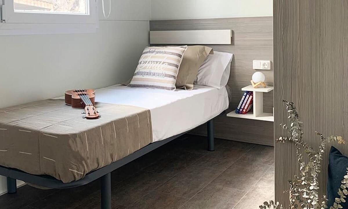 P-Second-Bedroom-e1628776778616