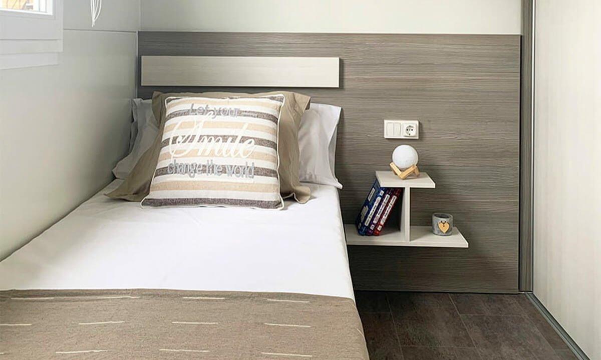 Q-Second-Bedroom-e1628776760238