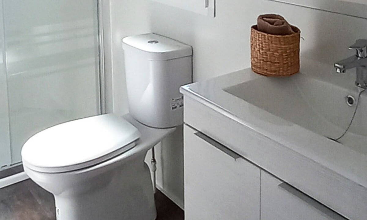 S-Bathroom-e1628776727816